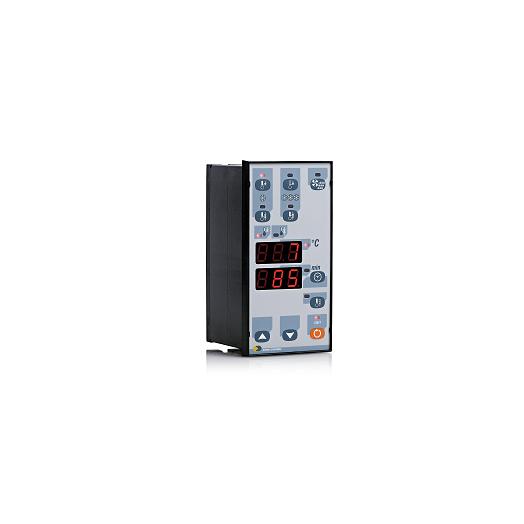 Контроллер шоковой заморозки EK825AP7 Evco