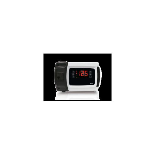 Щит управления холодильных камер EVB1216N9 Evco