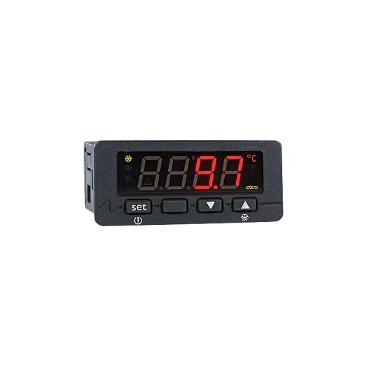Контроллер централи EVK404N9VXBS Evco
