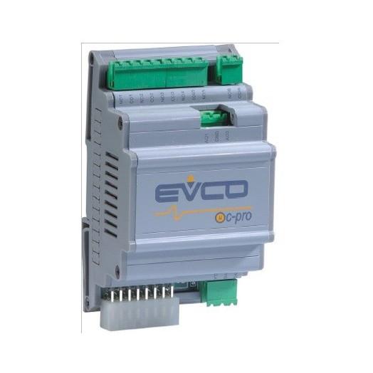 Контроллер централи CPUES0A2 C-pro EXP micro