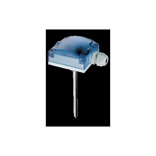 Датчик температуры EVTP040V00