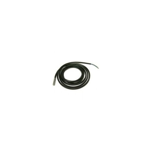 PTC PVC датчик температуры -20 до +80 гр.