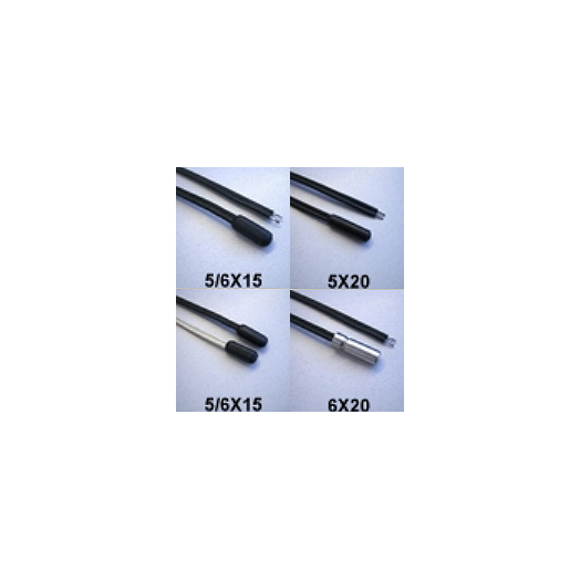 NTC FAST датчик температуры 3м -50 до +110 гр.