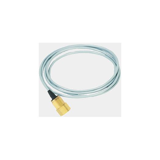 Датчик давления EVPT130L00