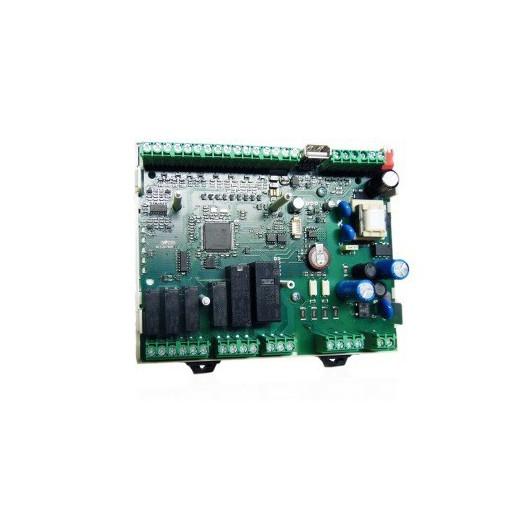 ПЛК контроллер EPB9OR C-Pro 3 OEM