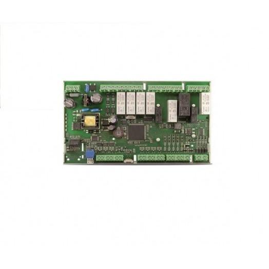 Программируемый контроллер EPG9OHX C-Pro 3 GIGA