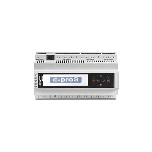 Программируемый контроллер EPM4DMP C-Pro 3 Mega