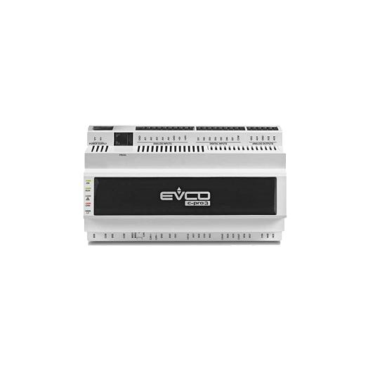 Программируемый контроллер EPM4B C-Pro 3 Mega