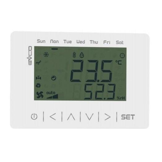 Панель управления EVJD900N2 C-Pro 3 EVJ LCD/EPJ LCD