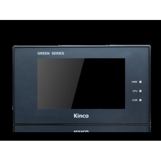 Панель оператора GH043 Kinco