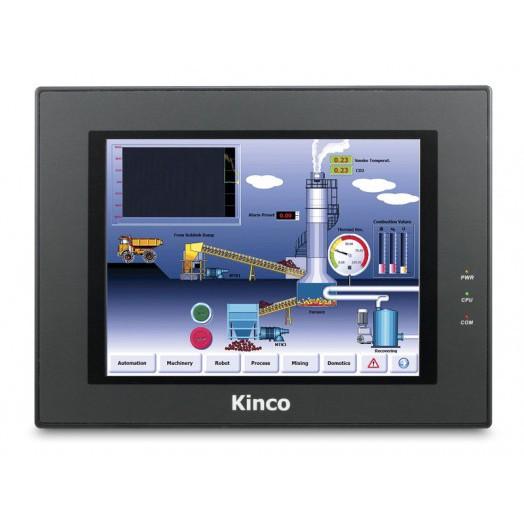 Панель оператора MT4513TE Kinco