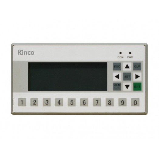 Панель оператора MD214L Kinco