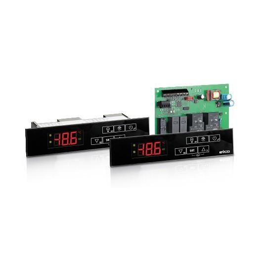 Контроллер EVR204N7 Evco