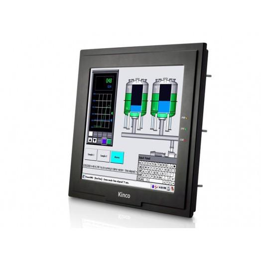 Панель оператора MT5720T-MPI Kinco