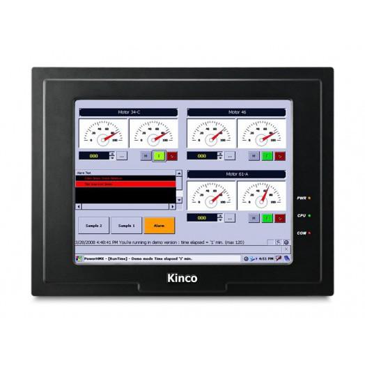 Панель оператора MT5620T-DP Kinco