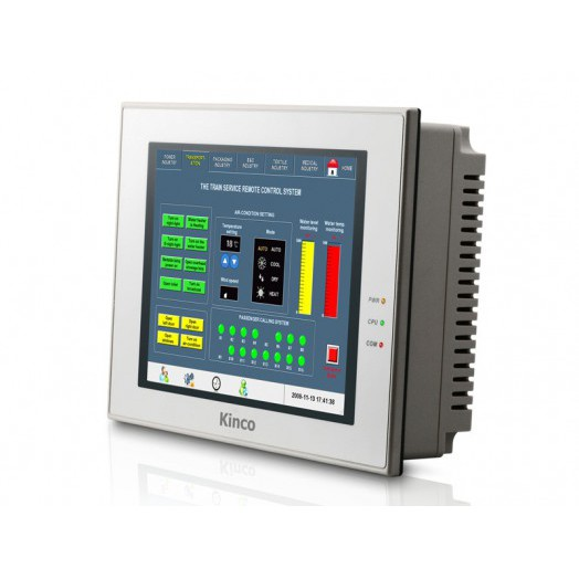 Панель оператора MT5423T-CAN Kinco