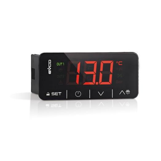 Регулятор температуры EV3423M9