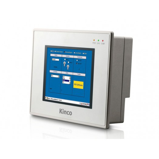Панель оператора MT5323T-DP Kinco