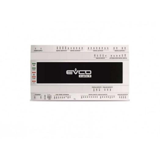 Программируемый контроллер EPG9B C-Pro 3 GIGA