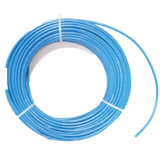 Капиллярная трубка DN2 COLD FLEX 404