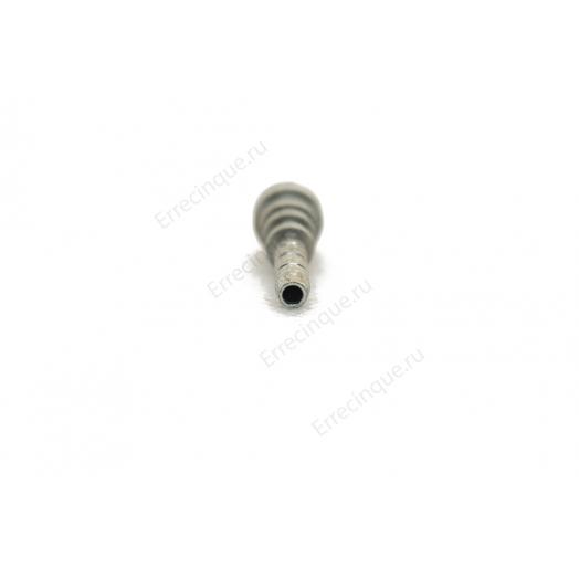 Обжимной фитинг с внутренней резьбой 1/4 RF0010