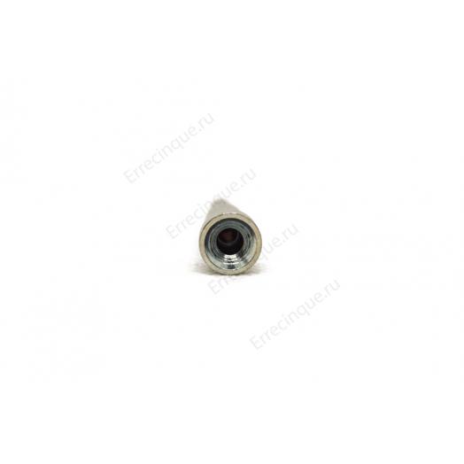 Обжимной фитинг с внутренней резьбой 1/4 RF0241