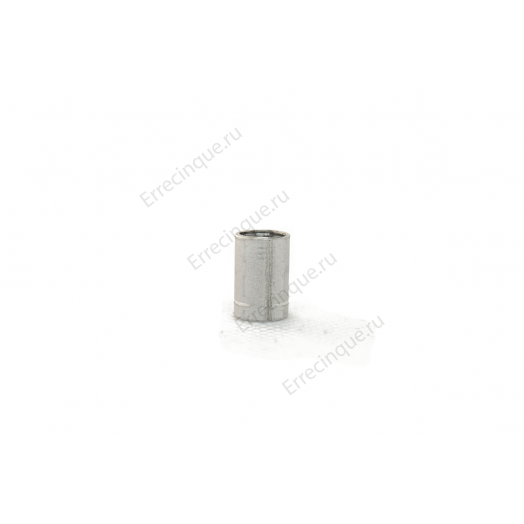 Обжимная втулка RF0008 Errecinque