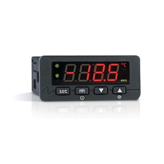 Контроллер EVK203N7 Evco