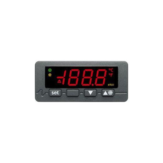 Контроллер EVK241N3 Evco