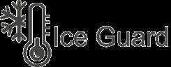 ice-guard.ru