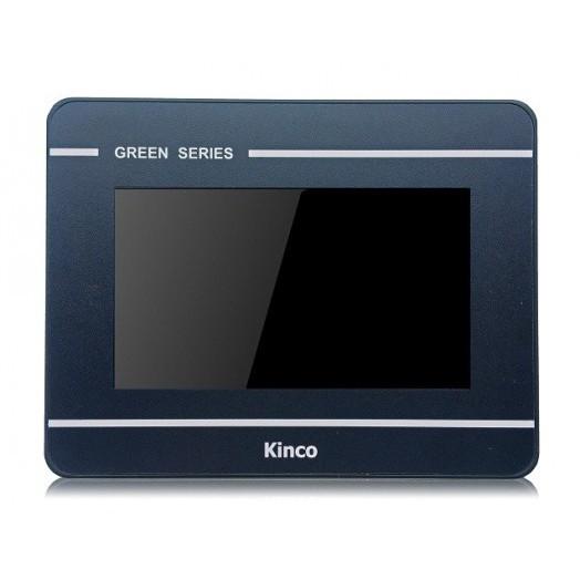 Панель оператора GL043 Kinco