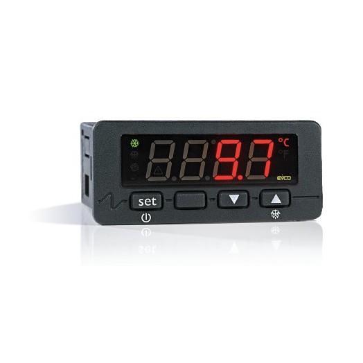 Контроллер EVKB21N7 Evco